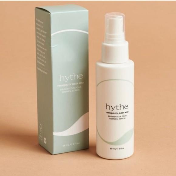 Hythe Other - Hythe Sleep Mist